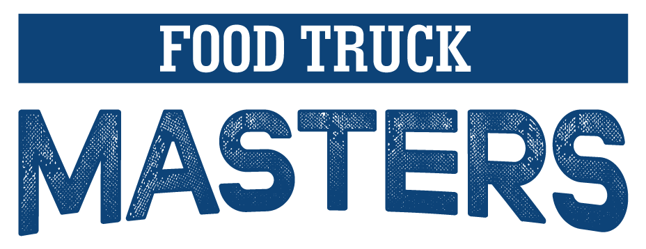 Food Truck Masters